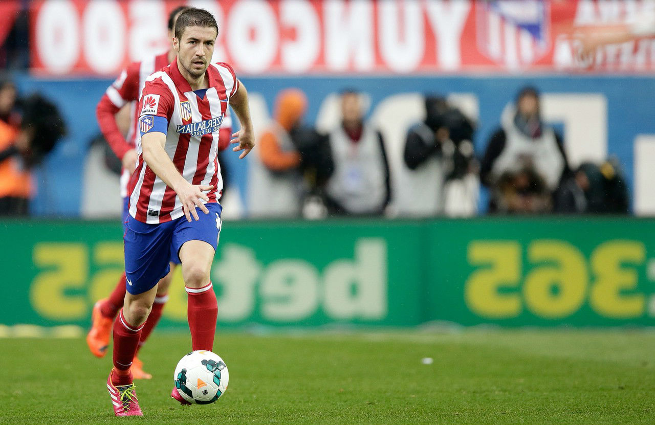 gabi-atletico-madrid